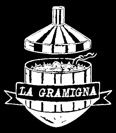 Birrificio La Gramigna