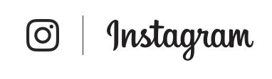 Birrificio La Gramigna - Logo Instagram
